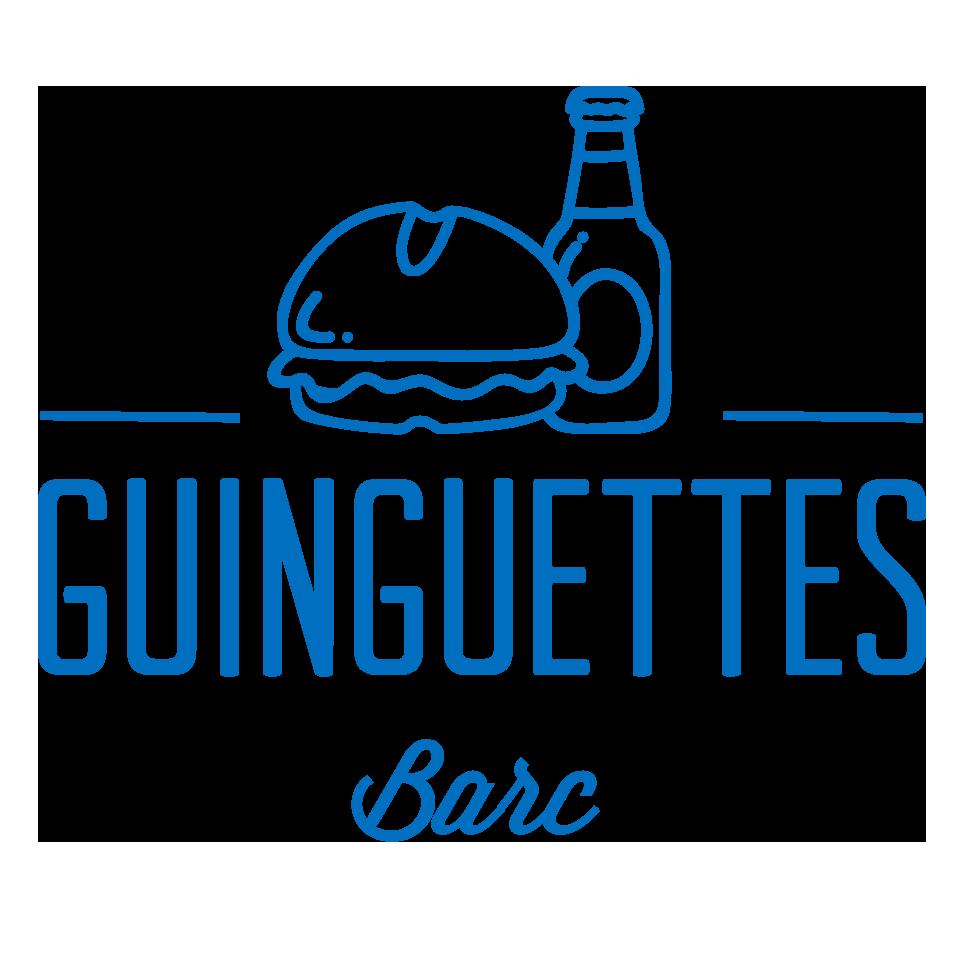 Guinguettes Barc