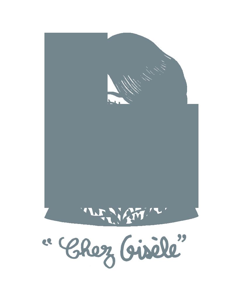 Guinguette Gisèle
