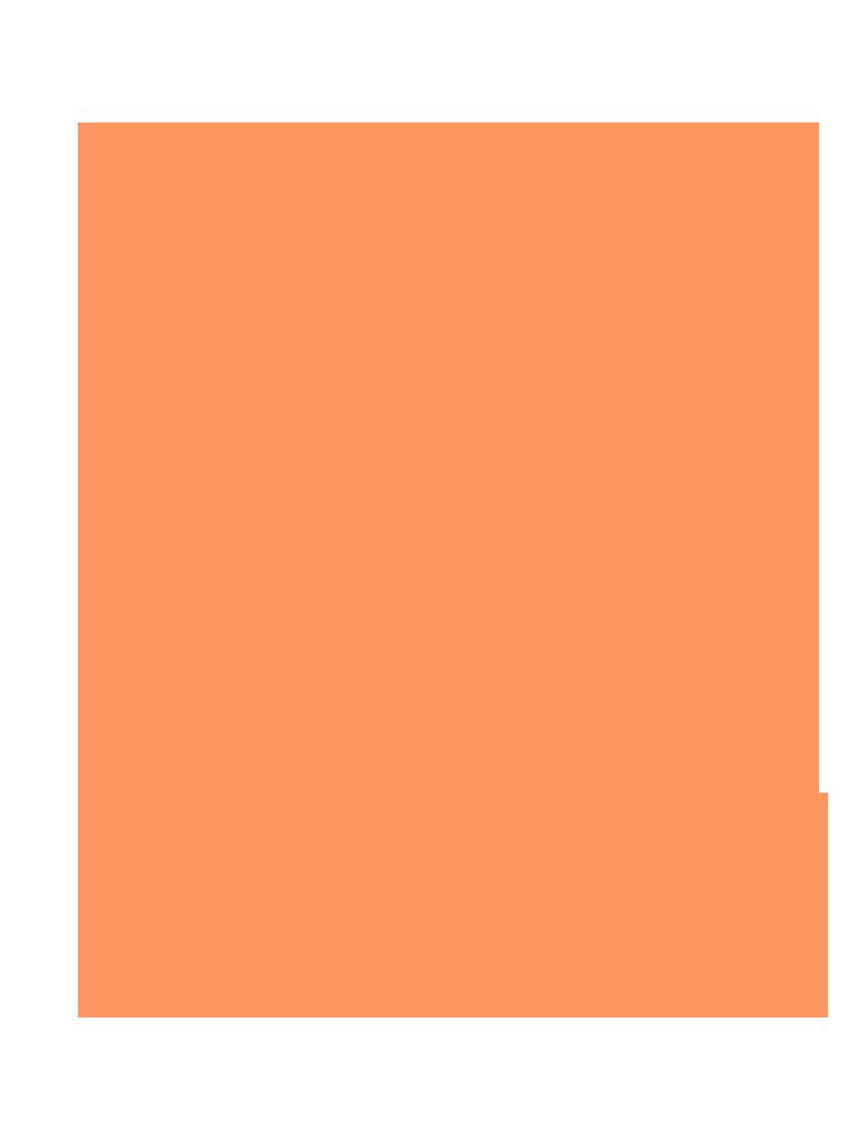 Guinguette Maurice